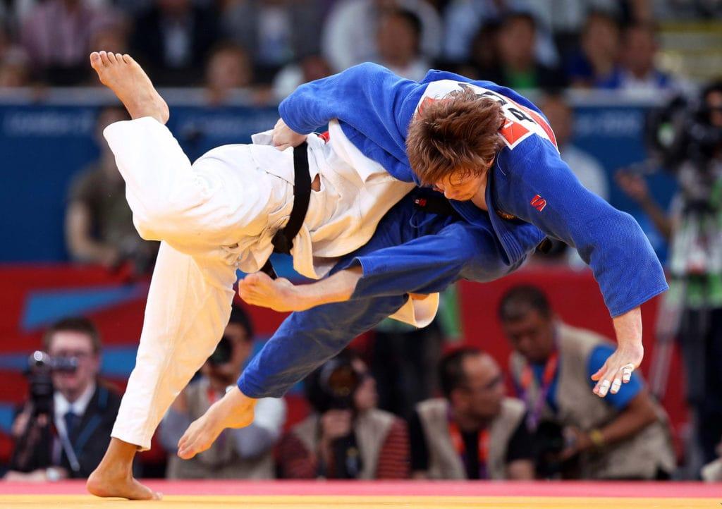 what is judo? judo basics judo techniques puncher mediaolympics judo event photo by kim jaebum, judo throw